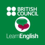 teaching english with videos