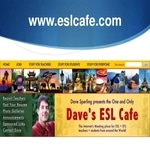 technology for ell students