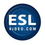 esl-listening-websites