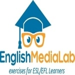 esl-speaking-websites