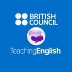 tefl-teaching-resources