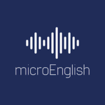 esl-lab-listening