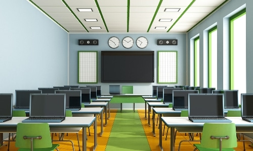 Innovative Ict Classroom ~ Solid strategies for teaching french in the modern