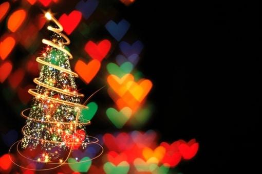 christmas worksheets  christmas itsy bitsy book  free printable     Christmas Lessons