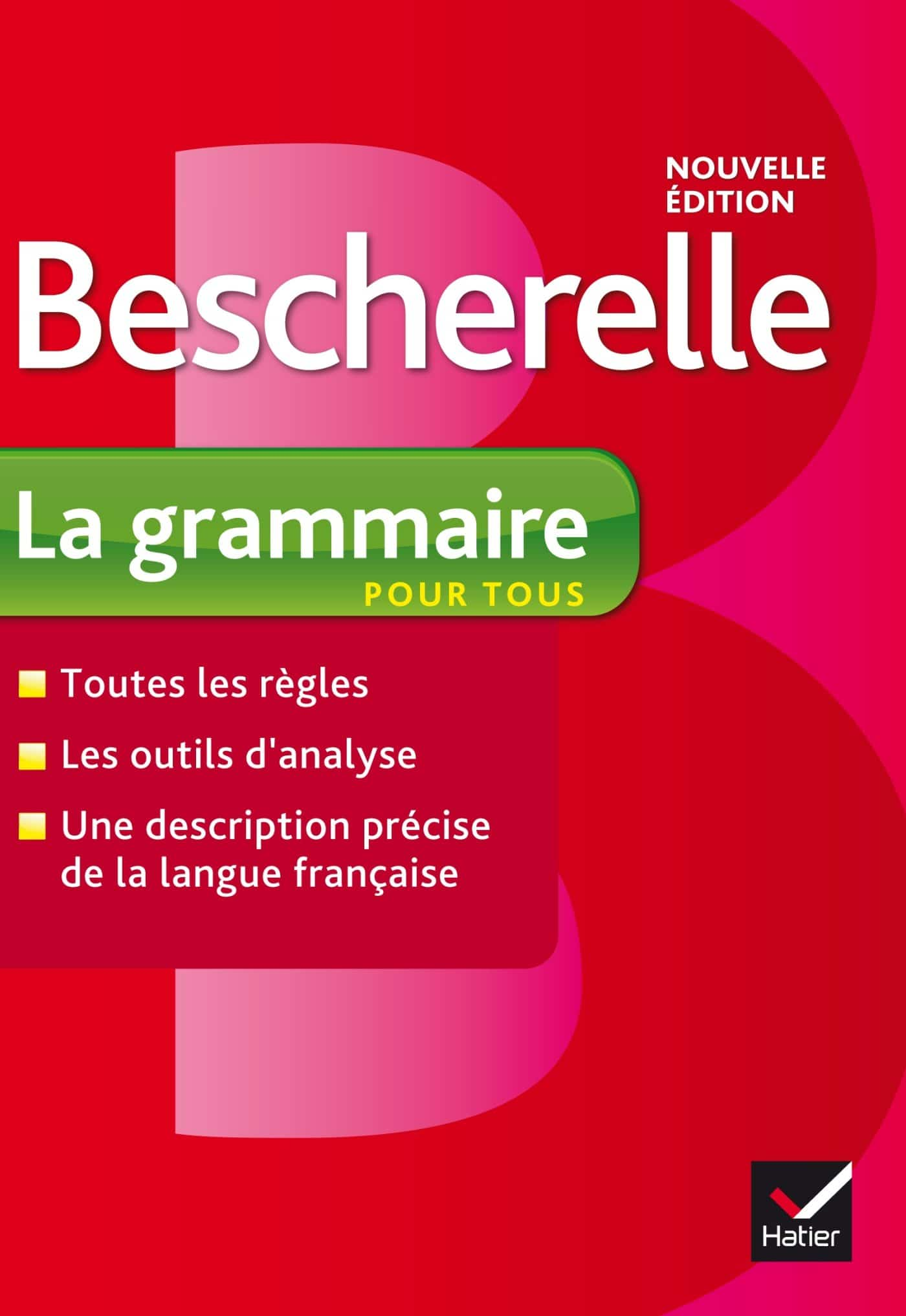 french teaching books 12 staples for every french teacher s arsenal