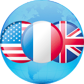 best apps for french teachers