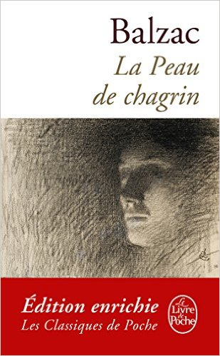 10 Captivating French Novels for Your High School Students