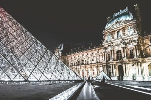 french-immersion-curriculum