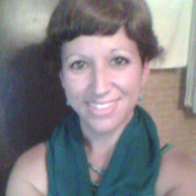 french-teacher-blog