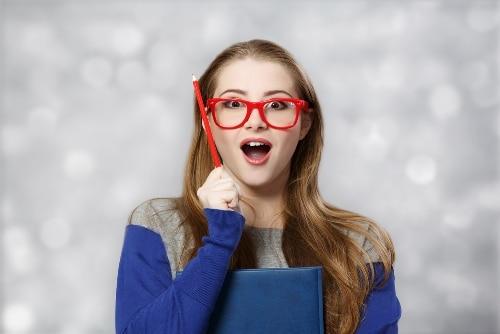 french-tutoring-ideas