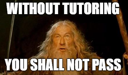 how-to-tutor-french