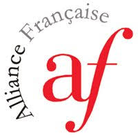 teach-french-in-the-uk