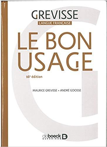 french-tutor-training