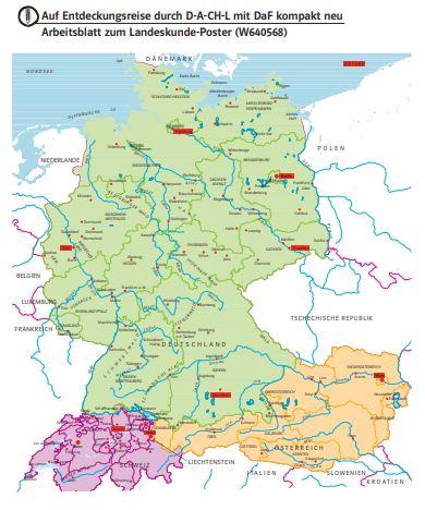 german-lesson-plans