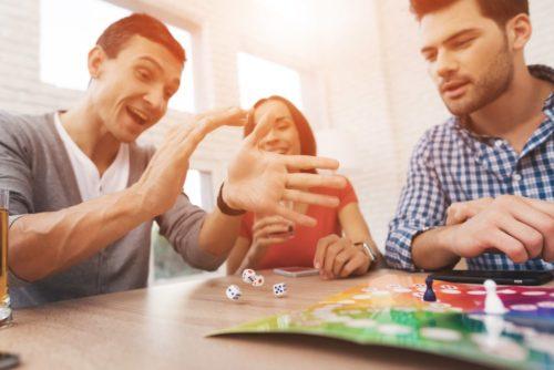 german classroom games