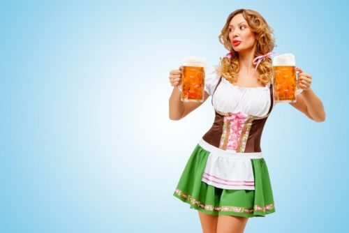 german-culture-and-tradition