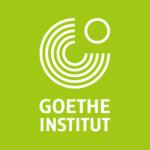 teach german online