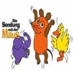german-teaching-ideas-2