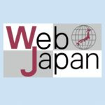 japanese-teaching-resources-online