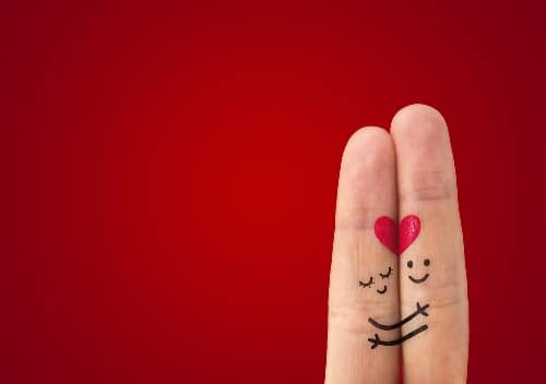 4 fun spanish classroom activities for valentine's day