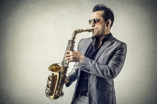5 noteworthy teaching ideas to jazz up your spanish lessons