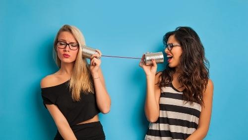 4 advanced conversational spanish exercises