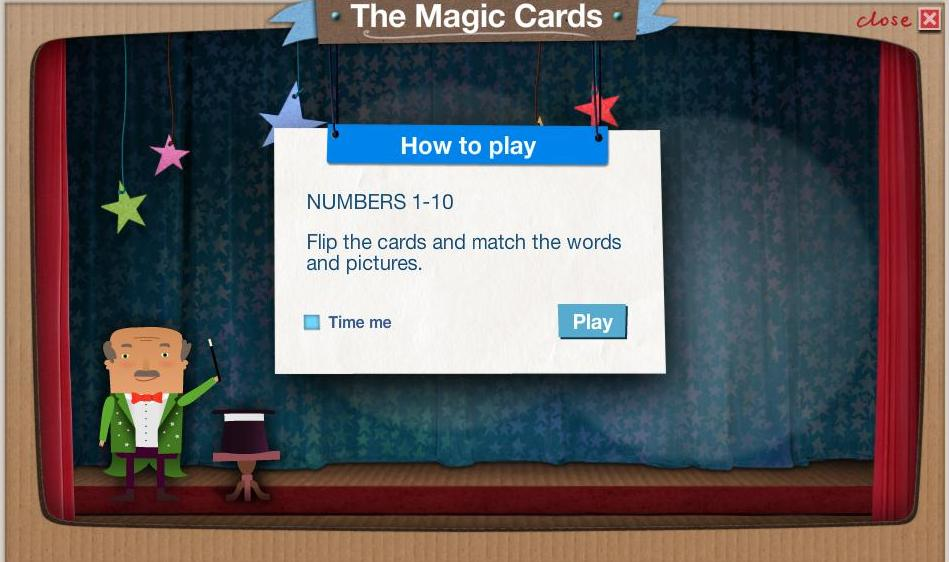 4 Counting Games to Teach Spanish Numbers in 1, 2, 3   FluentU ...
