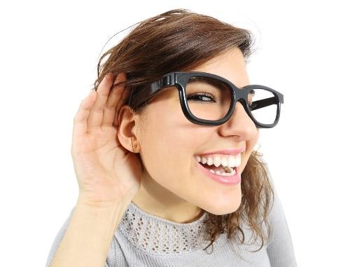 4 spanish listening activities