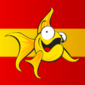 spanish teaching resources