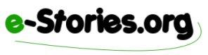 spanish short stories with english translation, Language Skills Abroad