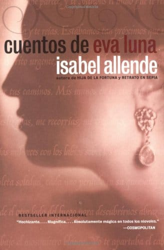 short stories in Spanish for students