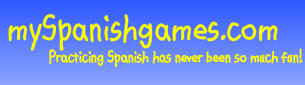 spanish teaching materials