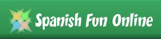 AP spanish language practice