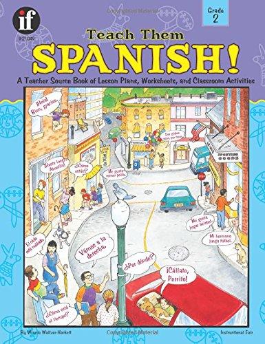 16 Sensational Spanish Teaching Books You've Gotta Have