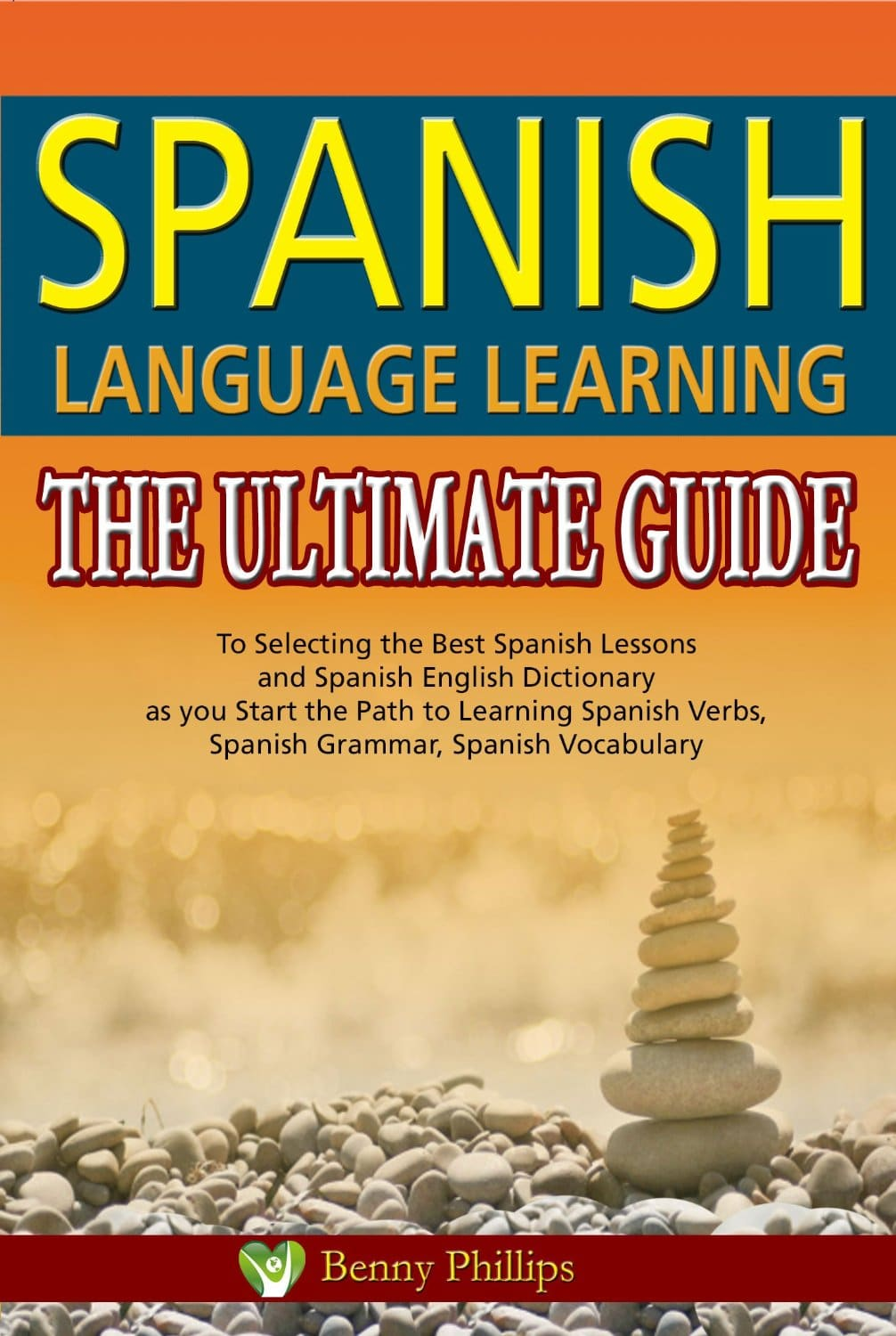 Measuring Worksheets For Kindergarten Excel  Sensational Spanish Teaching Books Youve Gotta Have  Fluentu  Worksheet On Adding And Subtracting Fractions Excel with Sibling Rivalry Worksheets Word Spanish Teaching Books Cell Membrane Worksheet Answers Word