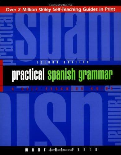math worksheet : 505387728568  third grade reading printable worksheets word  : Order Of Operations Worksheets In Spanish