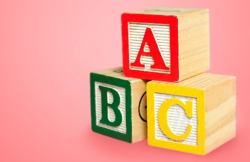 how-to-teach-the-spanish-alphabet