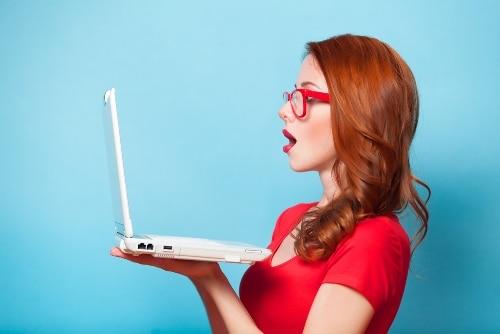online-spanish-teaching-jobs