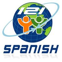 spanish-teacher-websites
