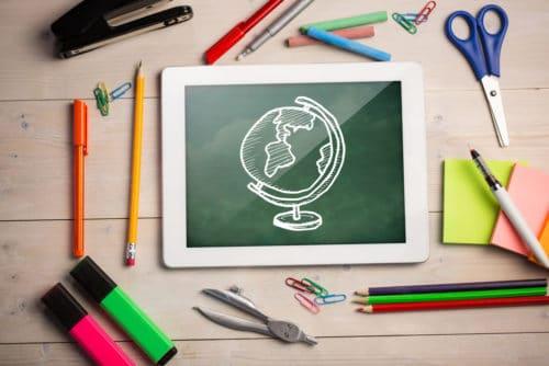 apps-for-spanish-teachers