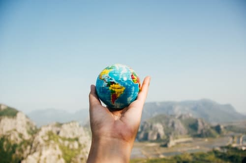 teach-spanish-abroad