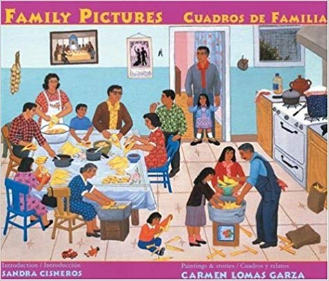 spanish-books-for-kids