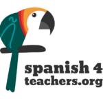 spanish-handouts