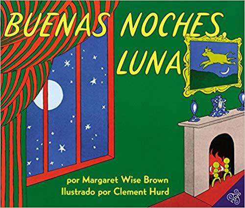 childrens-stories-in-spanish
