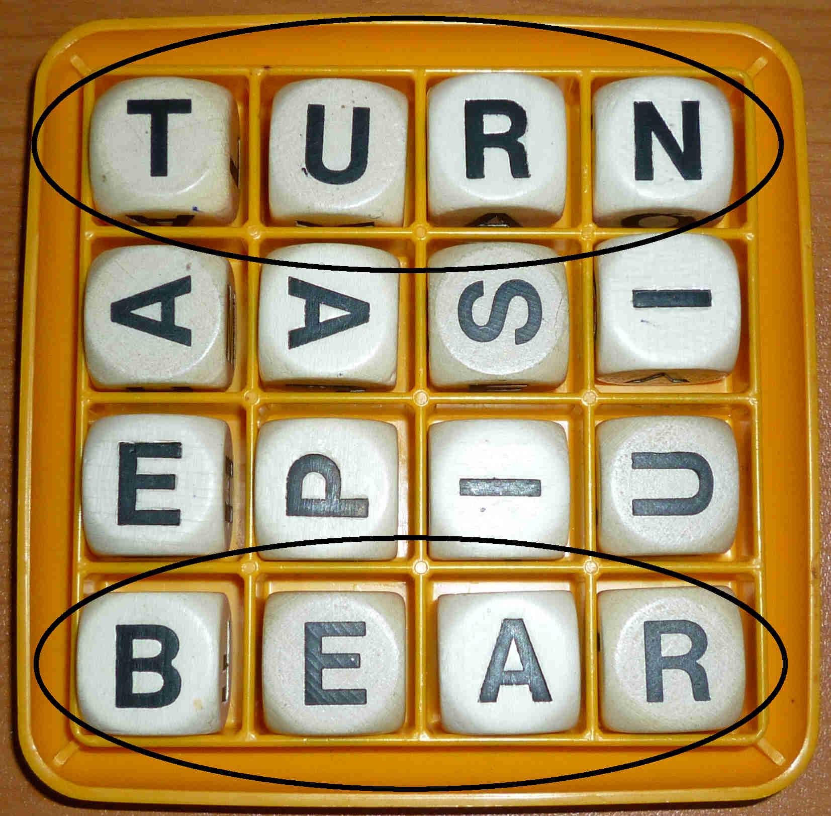 foreign language vocabulary games