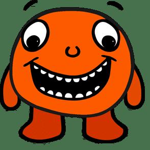 mfl teaching resources