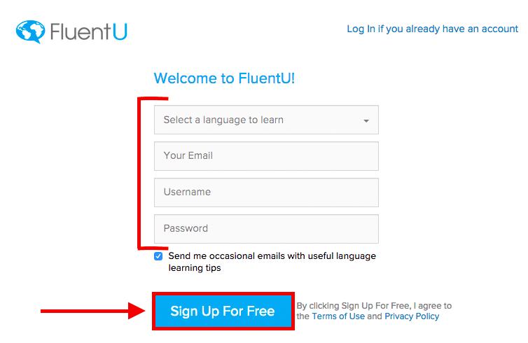 FluentU-Teacher-Create-Account-2