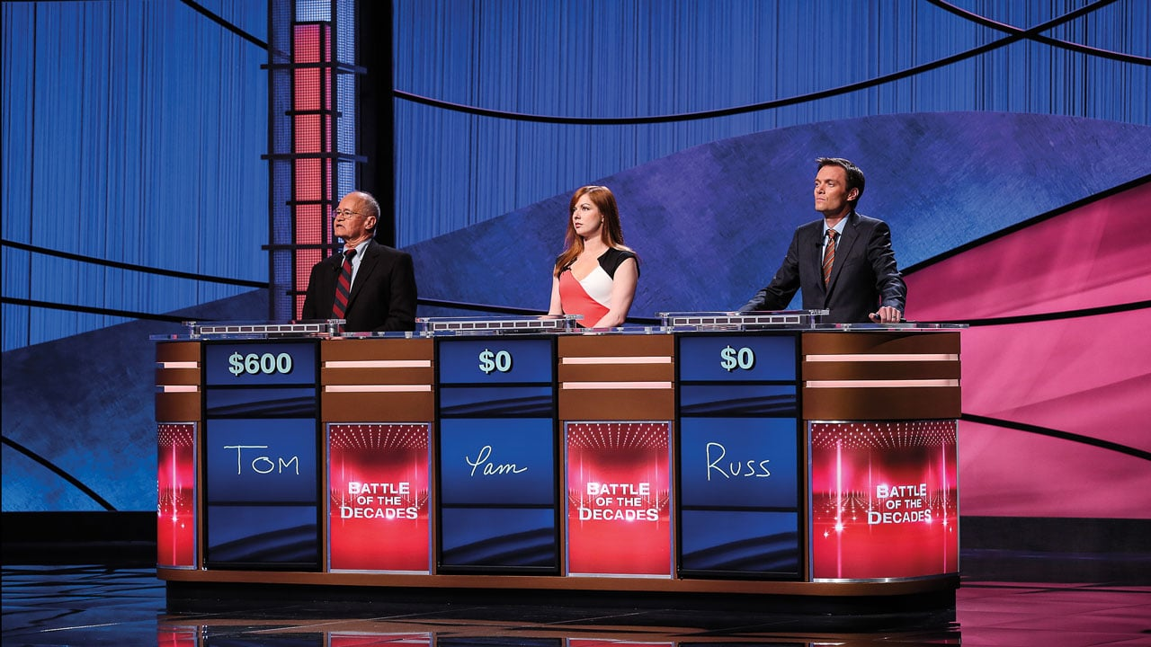 Winning Lessons: The 5 Best Game Shows to Adapt for Language Class