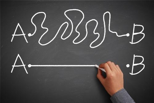 direct-method-of-language-teaching