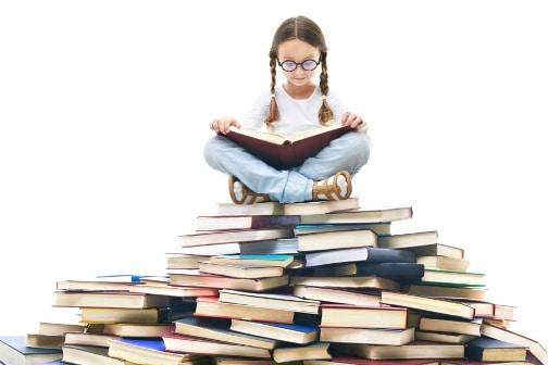 literacy-in-mfl